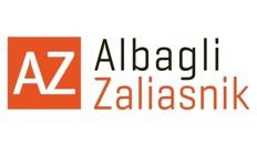 albagli-zaliasnik